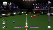 Imagen International Snooker PSN