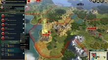 Imagen Civilization V: Cambia el Mundo