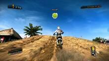 MUD Motocross World Championship