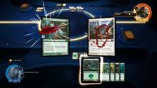 Magic The Gathering: Duels of the Planeswalkers 2014 XBLA