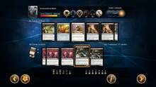 Imagen Magic The Gathering: Duels of the Planeswalkers 2014 XBLA