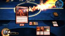 Pantalla Magic The Gathering: Duels of the Planeswalkers 2014 XBLA