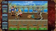 Imagen Dungeons & Dragons: Chronicles of Mystara eShop