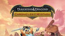 Dungeons & Dragons: Chronicles of Mystara XBLA