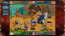 Imagen Dungeons & Dragons: Chronicles of Mystara XBLA