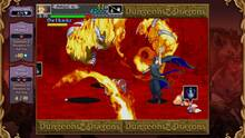 Imagen Dungeons & Dragons: Chronicles of Mystara
