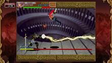 Pantalla Dungeons & Dragons: Chronicles of Mystara
