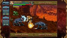 Pantalla Dungeons & Dragons: Chronicles of Mystara PSN