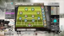 Imagen Let's Make a Soccer Team!