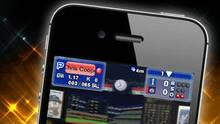 PowerPros 2013 World Baseball Classic