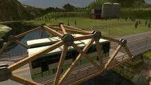 Pantalla Bridge Project
