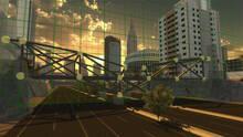 Imagen Bridge Project