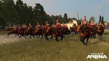 Imagen Total War: Arena