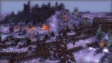 Imagen Dawn of Fantasy: Kingdom Wars