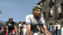 Imagen Pro Cycling Manager 2013