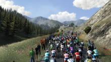 Pantalla Pro Cycling Manager 2013
