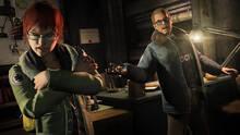Imagen Batman: Arkham Origins