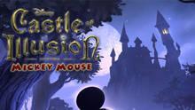 Pantalla Castle of Illusion PSN