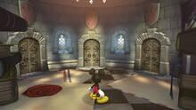 Imagen Castle of Illusion PSN