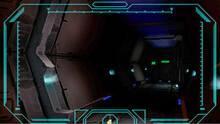 Imagen The Starship Damrey eShop