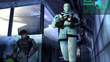 Imagen Metal Gear Solid: The Legacy Collection