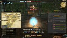 Imagen Final Fantasy XIV Online