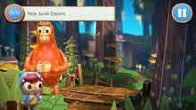 Jacob Jones and the Bigfoot Mystery PSN