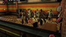 Imagen House of the Dead Overkill - The Lost Reels