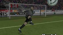Imagen Esto es Fútbol 2004