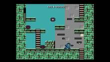 Imagen Mega Man CV