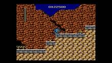 Mega Man CV
