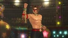Imagen Dead or Alive 5 Ultimate