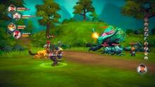 Imagen Earthlock: Festival of Magic eShop