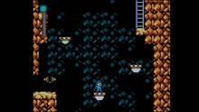 Pantalla Mega Man 5 CV