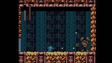 Mega Man 5 CV