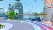 Imagen Pac-Man y las Aventuras Fantasmales