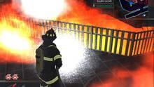 Imagen FireFighter F.D.18