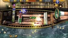 Imagen Luxor 2 HD