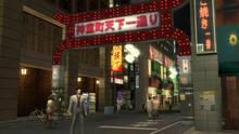 Yakuza 1&2 HD Edition
