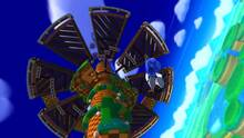 Imagen Sonic Lost World
