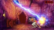 Imagen Dragon's Lair