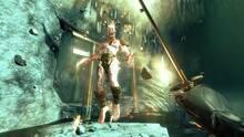 Pantalla Shadow Warrior