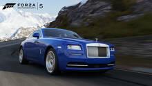 Imagen Forza Motorsport 5
