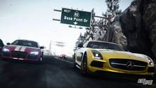 Imagen Need for Speed Rivals