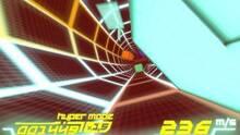 Imagen SpeedX 3D Hyper Edition eShop