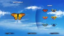 Imagen Kite Fight PSN