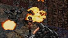Shadow Warrior Classic (1997)