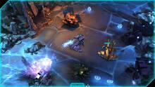 Pantalla Halo: Spartan Assault