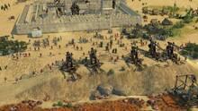 Imagen Stronghold Crusader 2