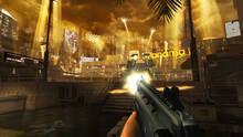 Imagen Deus Ex: The Fall